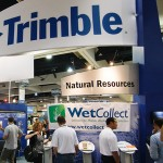 Build Your Business with the best Exhibits