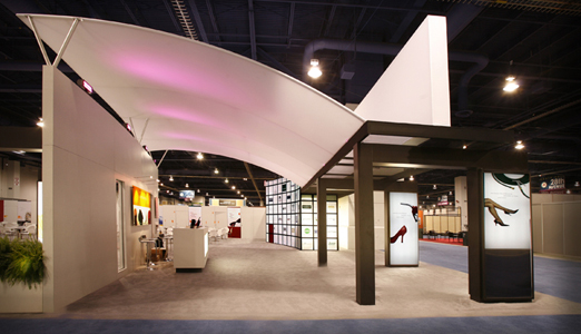 Orlando-trade-show-exhibit-rentals-and-accessories